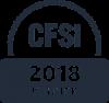 Badge_cfsi